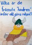 SMÅT - Hagbard